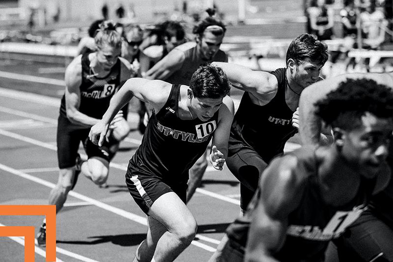 should athletes be using cbd